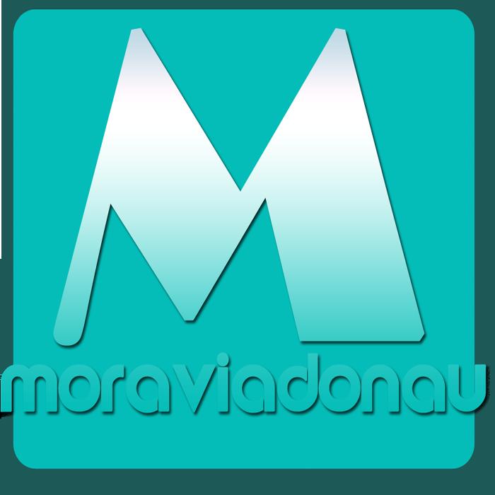 MORAVIADONAUtv