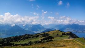 Swiss_title_2