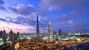 Burj-al-Khalifa-Dubai-1920×1080