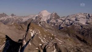 Fantastic SwissView series – Part 6/21