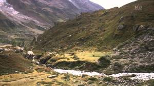 Fantastic SwissView series – Part 7/21