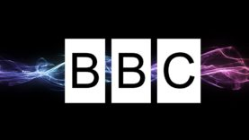 nNwjzs1-bbc-wallpapers