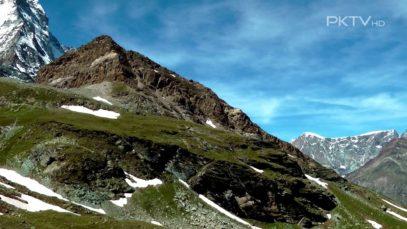 Switzerland [HD] [#2]
