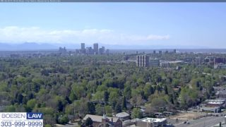Denver City Camera (Sponsored by Boesen Law)