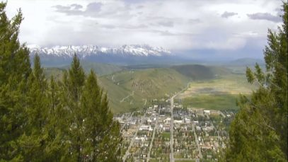 Town of Jackson Wyoming – SeeJH.com