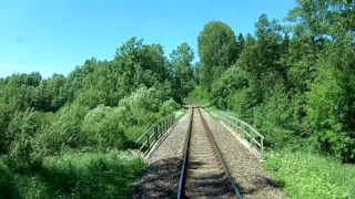 Havlíčkův Brod – Ždírec nad Doubravou