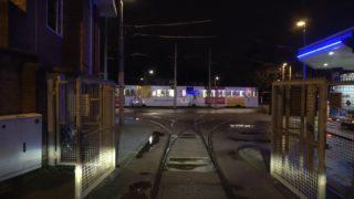 HTM MAT-rit tramlijn 6 Remise Lijsterbes – Leidschendam Noord via Voorburg (tramlijn 2) | 2020